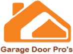 garage door repair lake saint louis, mo