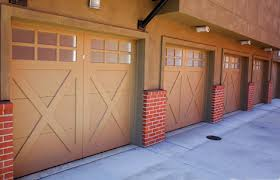 Garage Door Service Lake Saint Louis
